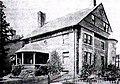Metcalfe House, Buffalo, NY, c. 1895.jpg