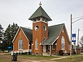 Methodist Episcopal Church-Coldwater.jpg