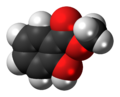 Methyl-salicylate-3D-spacefill.png