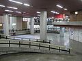 Metrô Rio - Estação Carioca 03.jpg