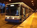Metro Light Rail liveried tram at Central Station.jpeg