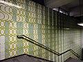 Metro Lisboa Areeiro 1.jpg
