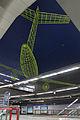 Metro de Madrid - Colombia 02.jpg