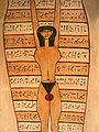 Metropolitan Museum of Art - Egipto 2.jpg