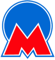Metropoliten NN.png
