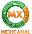 Mexicanal.png