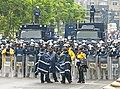 Mexico City police in riot gear.jpg