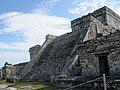 Mexico yucatan - panoramio - brunobarbato (85).jpg