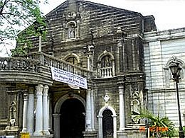 Meycauayan-church.jpg