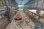 Meyer Werft Papenburg-7349.jpg