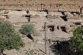Meymand, Kerman Province, Iran (29012464938).jpg