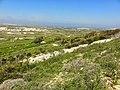 Mgarr, Malta - panoramio (10).jpg
