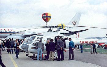 Вертолеты России - Страница 2 350px-Mi-34_jno_rvb