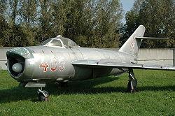MiG-17PF 2.jpg