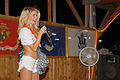 Miami Dolphins' Cheerleaders DVIDS76737.jpg