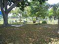 Miami FL city cemetery05.jpg