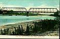 Miami River from Black Street Bridge (16094160180).jpg