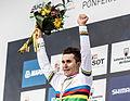 Michał Kwiatkowski 2014 UCI.jpg