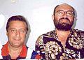 Michael Dorfman with ;Gennady Khazanov.jpg
