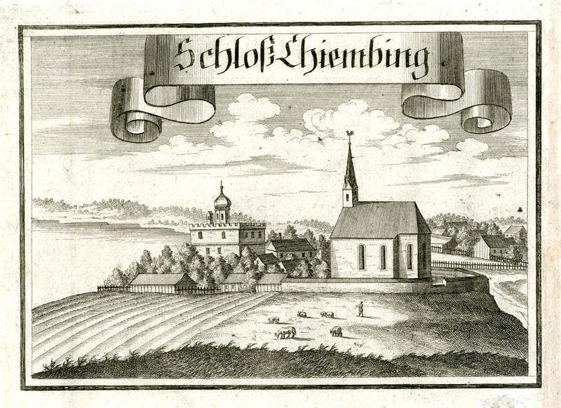 File:Michael Wening Schloß Chiembing.jpg