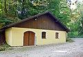 Michelndorf Kellergasse 6.jpg