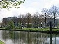 MiddelburgRWS1.jpg