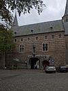 middelburg balanspoort