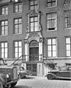middenpartij - amsterdam - 20015678 - rce