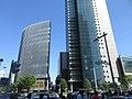 Midland-Square-and-Nagoya-Building-1.jpg