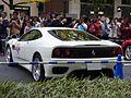 Midosuji World Street (92) - Ferrari 360 Modena.jpg
