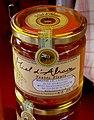 Miel d'Alsace label IGP.jpg