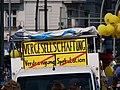 Mietenwahnsinn demonstration in Berlin 06-04-2019 31.jpg