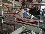 Mifka Mi-1 Lena, pic1.JPG