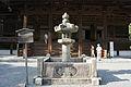 Mii-dera Otsu Shiga pref06n4592.jpg