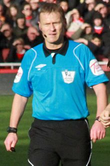 Mike-Jones-referee-cropped.jpg