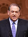 Mike Huckabee at 2014 CPAC cropped.jpg
