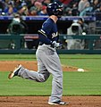 Mike Moustakas (40933291143) (cropped).jpg