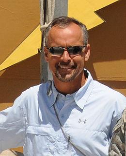 Mike Nolan American football coach
