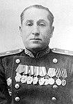 Mikhail Erokhin.jpg