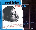 Mikle Ross - I don't need a dream tonight.jpg