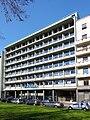 Milano - edificio corso Sempione 66.jpg