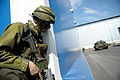 Militarovning Joint Challenge i ahus hamn, Sverige (22).jpg