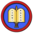 Military Rabbinate corps pin.png