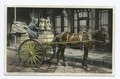 Milk Cart, New Orleans, La (NYPL b12647398-69699).tiff