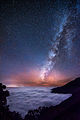 Milky way night above the clouds - Langtang National Park.jpg