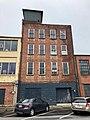 Mill Street, Sylva, NC (46639059281).jpg