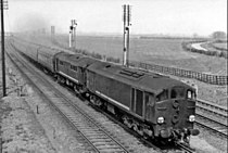 Millbrook Metropolitan-Vickers (later Class 28) geograph-2397690-by-Ben-Brooksbank.jpg