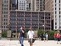 Millennium Park - Chicago IL (7833233514).jpg
