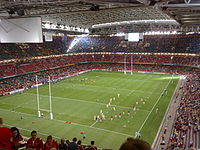 Millennium Stadium à l'intérieur.jpg