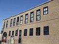 Miller Building.jpg